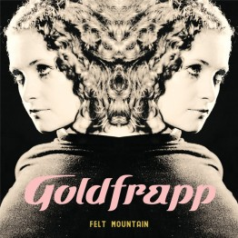 goldfrapp-felt-mountain-stumm188