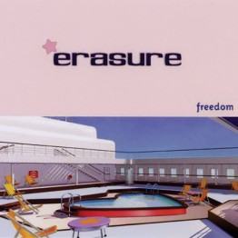 erasure-freedom
