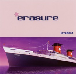 erasure-loveboat-stumm175