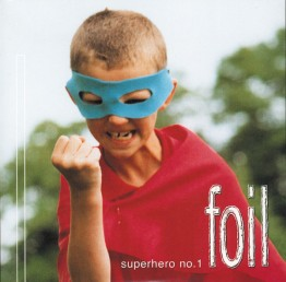 foil-superhero-no1-hour15
