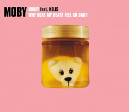 moby-why-does-my-heart-feel-so-bad-honey-mute255