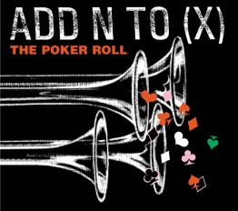 add-n-to-x-the-poker-roll-mute258