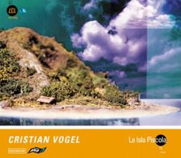 cristian-vogel-la-isla-piscola-nomu81