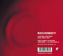 echoboy-volumes-one-and-two-echoboy 1-2