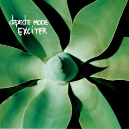 depeche-mode-exciter-stumm190