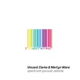 the-clarke-and-ware-experiment-spectrum-pursuit-vehicle-stumm194