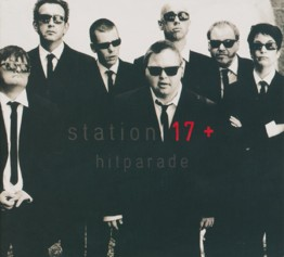 various-station-17-stumm217