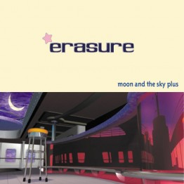 erasure-moon-and-the-sky-plus-mute248