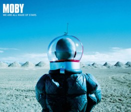 moby-we-are-all-made-of-stars-mute268
