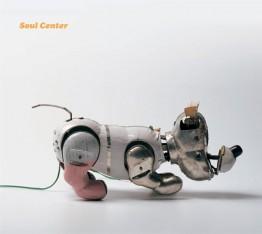 soul-center-iii-nomu89