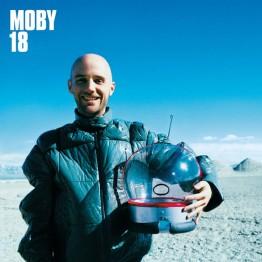 moby-18-stumm202