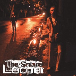 looper-the-snare-mute273