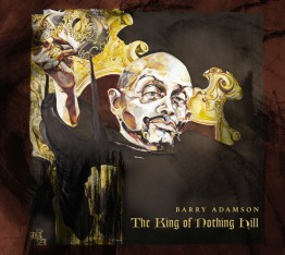 barry-adamson-king-of-nothing-hill-stumm176