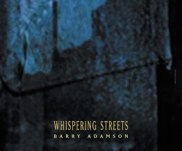 barry-adamson-whispering-streets-mute283
