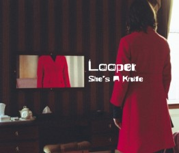 looper-shes-a-knife-mute274