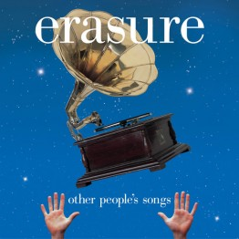 erasure-other-peoples-songs