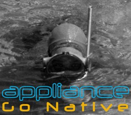 appliance-go-native-mute286