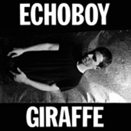 echoboy-giraffe-stumm200