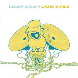 debaser-dark-smile-nomu119