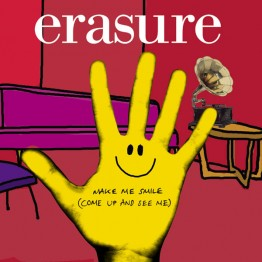 erasure-make-me-smile