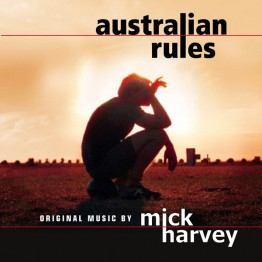 mick-harvey-australian-rules-ionic17