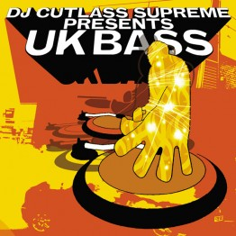 cutlass-supreme-presents-uk-bass-lp-nomu125