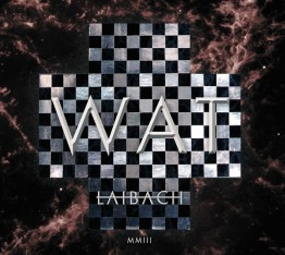 laibach-wat-stumm223