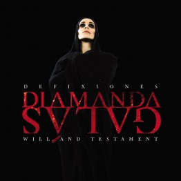diamanda-galas-defixiones-will-and-testament-stumm205