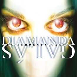 diamanda-galas-la-serpenta-canta-stumm206