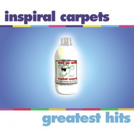 inspiral-carpets-greatest-hits-dung32