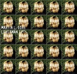 martin-l-gore-loverman-mute322