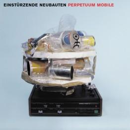 einsturzende-neubauten-perpetuum-mobile-stumm221