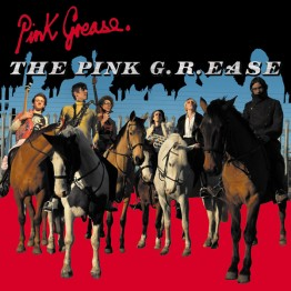 pink-grease-the-pink-gr-ease-mute316