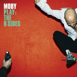moby-play-the-b-sides-stumm244