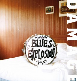 the-jon-spencer-blues-explosion-damage-stumm236