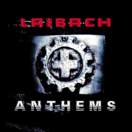 laibach-anthems-mutel12