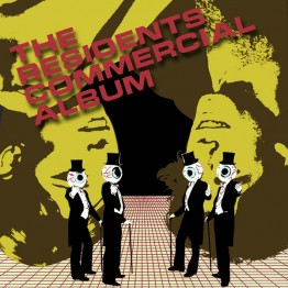 the-residents-commercial-album-stumm243