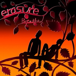 erasure-breathe