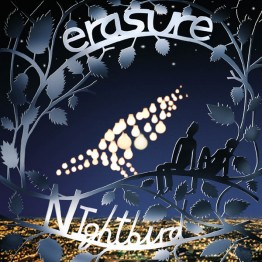 erasure-nightbird-stumm245