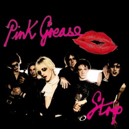 pink-grease-strip-mute325