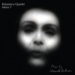 balanescu-quartet-maria-t-stumm242