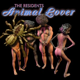 the-residents-animal-lovers-stumm247