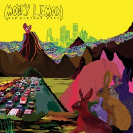 modey-lemon-the-curious-city-stumm238