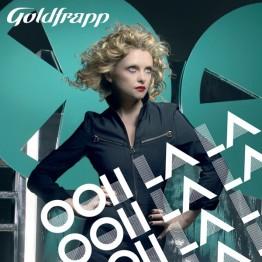 goldfrapp-oh-la-la-mute342
