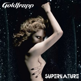 goldfrapp-supernature-stumm250