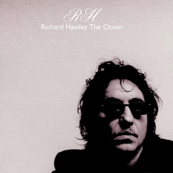 Richard Hawley - richard-hawley-the-ocean-mute347-560x560