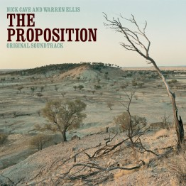 nick-cave-and-warren-ellis-the-proposition-ost-stumm255