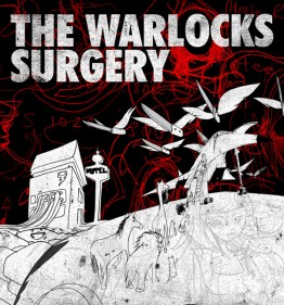 warlocks-surgery-stumm237