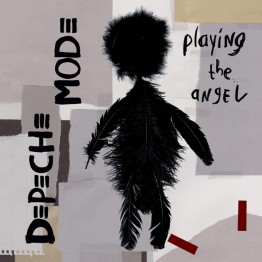depeche-mode-playing-the-angel-stumm260
