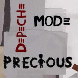 depeche-mode-precious-bong35